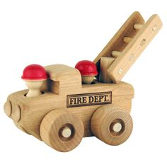 ... Wooden Toys on Pinterest   Wooden Toys, Wood Toys and Best Toys