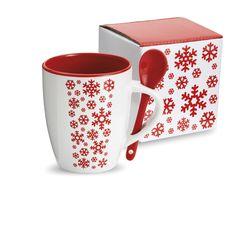 caneca de Natal www.gifts4ever.pt