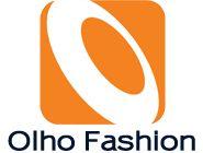 A Olho Fashion tem alcançado seus objetivos e metas pautada no respeito e valorização de seus clientes, se empenhando a cada dia na oferta de produtos de qualidade e dedicação total aos seus clientes.