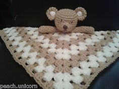 Loveys Crochet Pattern Free | ... > Needlecrafts & Yarn > Crocheting & Knitting > Patterns > Other