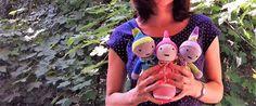 Álommanókkal :-) Amigurumi Toys, Crochet, Fashion, Moda, Fashion Styles, Ganchillo, Crocheting, Fashion Illustrations, Knits