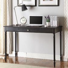 French Country Computer Desk