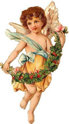 Karácsony - Somogyi Erika - Picasa Web Albums