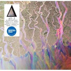 Alt-J - Awesome
