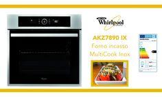 #cucina #cottura #verdurealforno #ricette #recipes