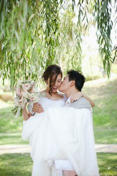 Greystone_Mansion_wedding_beverly_hills_Chriselle_lim_35. Beautiful picture