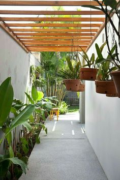 These are your beloved balkon design in the world Small Backyard Landscaping, Small Patio, Backyard Patio, Small Yards, Modern Backyard, Backyard Chickens, Landscaping Ideas, Seiten Yards, Patio Design