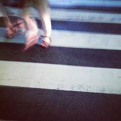 "@Gerard Boyer's photo: ""#ibelieveinfilm #igerstgn #t2012"""