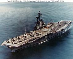 Mississippi Maritime & Warship Museum, Inc. –  Pascagoula, MS