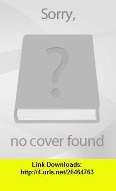 Cheap  Easy Internet Access Macintosh (9780124455801) Bob Levitus, Jeff Evans , ISBN-10: 0124455808  , ISBN-13: 978-0124455801 ,  , tutorials , pdf , ebook , torrent , downloads , rapidshare , filesonic , hotfile , megaupload , fileserve