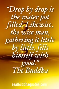 Real Buddha Quotes New Real Buddha Quotes  Verified Quotes From The Buddhist Scriptures