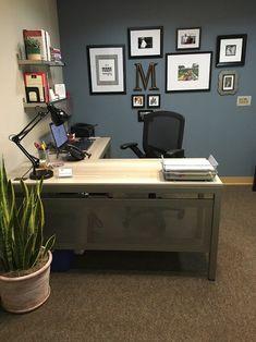 National Business Furniture Nbfcom On Pinterest