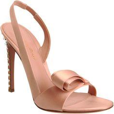 gianvito-rossi-black-bow-slingback-sandal-product-1-9524865-634126718