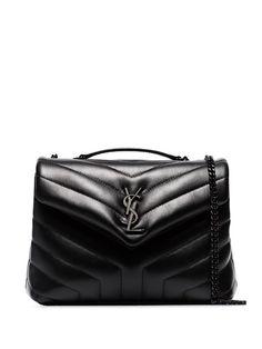 Quilted Shoulder Bags, Quilted Bag, Quilted Leather, Leather Shoulder Bag, Shoulder Strap, Ysl Crossbody Bag, Ysl Bag, Saint Laurent Tasche, Yves Saint Laurent