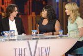 """ABC's """"The View"""" - Season 16"""