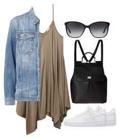 """""""#398"""" by yameilama ❤ liked on Polyvore"""