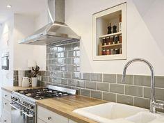 Kitchens | Kitchens | Bathrooms | Interior Design | Norwich