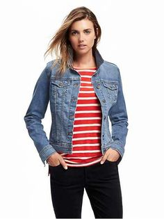 Women's Clothes: Two-Day Only Deal | Old Navy sale $18