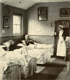 26 Best Southwell workhouse images in 2014 | Southwell workhouse
