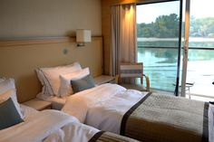 What to Expect on a Viking River Cruise — Bon Traveler