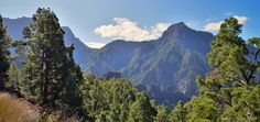 La Palma - Canary Islands- A World to Travel-47