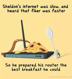 Sheldon the Tiny Dinosaur who Thinks he's a Turtle, , panaran: But did he try resetting it for Sheldon The Tiny Dinosaur, Dinosaur Funny, Cute Comics, Funny Comics, Turtle Dinosaur, 4 Panel Life, Dinosaur Pictures, Tiny Turtle, Kawaii
