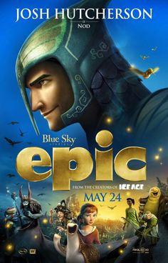 50 Best Epic Images Epic Movie Cartoons It Movie Cast