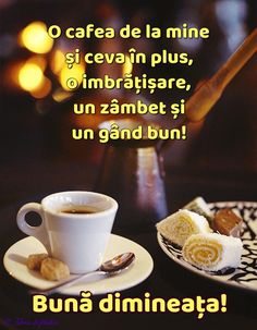 Found on Bing from www. Good Morning Coffee Images, Good Morning Love Gif, Latest Good Morning Images, Good Morning Roses, Good Morning Saturday, Good Morning My Friend, Good Morning Sunshine, Good Morning Messages, Happy Monday Pictures