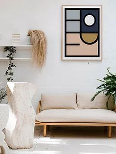 Geometry   Printable Society Instagram Feed, New Art, Geometry, Loft, Printables, Interiors, Wall, Prints, Design