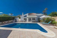 Private Luxury Villa La Duquesa-18