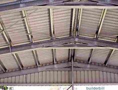 steel-shed-construction-pdf-randkey