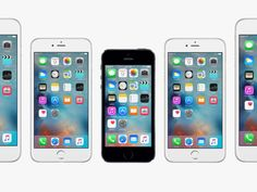 A Smaller iPhone? We Dig It (And You Might Too) #iPhone... #iPhone: A Smaller iPhone? We Dig It (And You Might Too) #iPhone… #iPhone