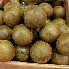 Monk Fruit: Nature's Best Sweetener?