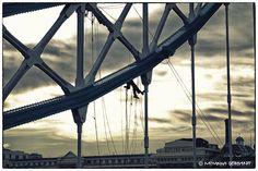 london. Media Design, Portrait Photography, Places To Visit, Spaces, London, Travel, Viajes, Destinations, Traveling