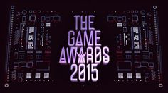 "Process available here:  http://www.callmeclark.com/the-game-awards-process-book  Our team was asked to create a promotional video and titles for the 2015 Game Awards event in Los Angeles.  The approach was based on the theme ""How do you play?""  Viewers are taken along a gamer's electric pathway through our mechanical labyrinth to illuminate & empower the core of the 2015 Game Awards statue.  We implemented a mixture of practical FX, CG animation and multi-media motion graphics.  The…"