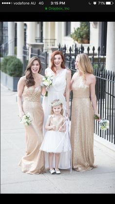 Bari Jay Bridesmaid dresses are now at InStyle Bridal 62-64 Victoria Road, Drummoyne, Sydney (02)91814422. Book an appointment today to view their gorgeous collection. #bridesmaid #dress #bridalgown #weddingdress #bridesmaiddress #fashion #trending #sequins #chiffon #glam #bff #maidofhonor #girlsnight #gold #champagne #rosegold #bridalparty #flowergirl #flowers #chic #instylebridal #drummoyne #sydney #balmain #glebe #darlingharbour #paddington