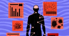 In stressful times, this surprising lesson from neuroscience may help to lessen your anxieties. Budget Tracking, Arms Race, Brain Science, Lack Of Motivation, Cortisol, Neuroscience, Mental Health Awareness, The Conjuring, Understanding Yourself