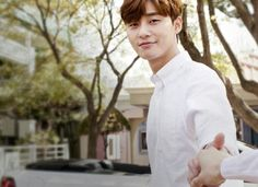 Jung Hyun, Kim Jung, Dream High Season 2, Ahn Hyo Seop, Park Seo Joon, W Two Worlds, Song Joong Ki, Kdrama Actors, Bts Korea