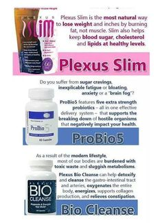 This is the ultimate Plexus combo in my opinion.  It works on getting you body and systems healthy from the inside out.  https://www.facebook.com/soniaplexusslim