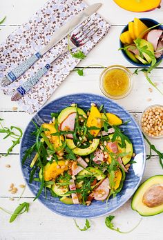 Lunches, Family Meals, Food Inspiration, Foodies, Salads, Bbq, Good Food, Food And Drink, Low Carb