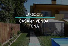 CASA en VENDA a TONA - 198.900€
