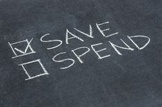 For ideas & money saving tips, check out our site: www.mdpennysaver.com   #Pennysaver #Maryland