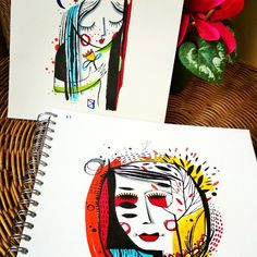 #scarabiss#stefanoarici#flashworkers#flash#illustration#graphic#design#tattoo#tatouage#tatuaggio#taty#tatuajo#illustrazione#sketch#dessin#abstract#brutart#artbrut#sketchbook#blackbook#arte#inked#ink