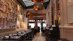 Coqs, Ile Saint Louis, Paris, Restaurants, Traditional Kitchen, Warm, Brewery, Montmartre Paris, Paris France