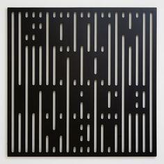 """Sorry No Image Yet"" by Martijn Sandberg."