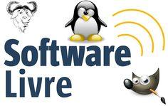 Se você já usa programas livres mas ainda não compreende o que vem a ser isso entenda melhor o que é software livre e ajude a divulgar essa ideia.  Leia o restante do texto Entenda o que é software livre e ajude a divulgar essa ideia  from Entenda o que é software livre e ajude a divulgar essa ideia