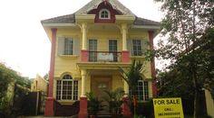 Dijual/Disewakan rumah disentul city bogor: Dijual rumah Murah Di taman Udayana