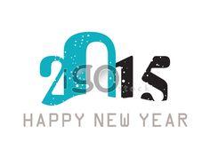Happy-new-year-2015 http://igostock.com/item-vector/89-happy-new-year-2015