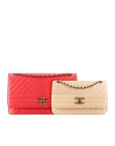 celine shoulder bag price - Bag wish list on Pinterest | Bottega Veneta, Celine and Chanel