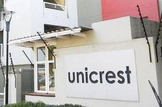 2 Bedroom Apartment / flat to rent in Hillcrest - Unicrest, 98 Duxbury Road, Hatfield - P24-108256052